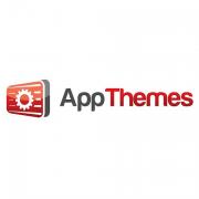 appthemes-large