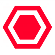tinygiantstudios--gravatar-logo