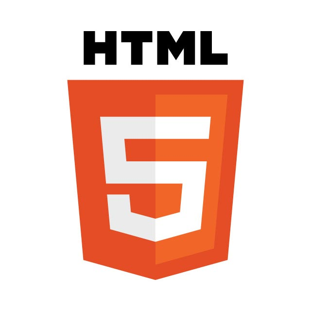 html5 defer async in wordpress for javascript