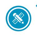 job-styles-cover-emblem